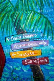 the best of anna maria island florida sugar u0026 soul