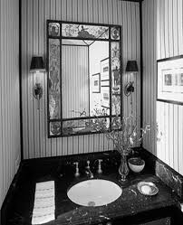 bathroom design fabulous red and black bathroom white and gold