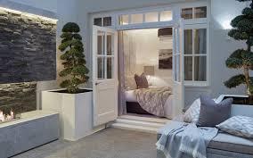 marylebone apartment luxury interior design laura hammett