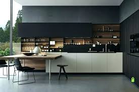 ideas for modern kitchens modern kitchen design ideas awesome modern kitchens modern kitchen