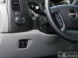 jeep grand brake controller tow like a tow kit upgrades wtr 8 lug magazine
