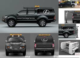 lexus indonesia lexus concierge service iddc