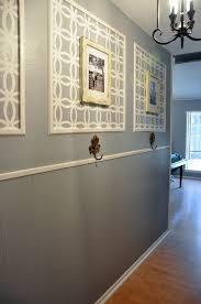 Decorate My Hallway Https I Pinimg Com 736x 29 B3 B3 29b3b35d6605d24
