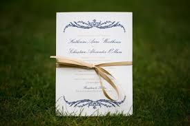 wedding invites cost how much do wedding invites cost on average uk broprahshow