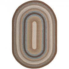 Braided Throw Rugs 18 Types Of Area Rugs For Living Rooms Bedrooms Foyers
