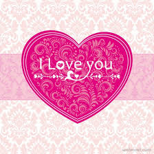 Designs Of Making Greeting Cards For Valentines 30 Beautiful Valentines Day Cards Greeting Cards Inspiration