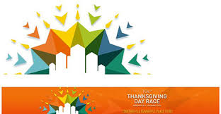 team goodwill preps for 2013 thanksgiving day race goodwill