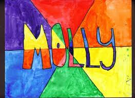 4thmolly jpg