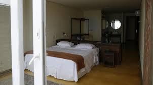 chambre d hotel tout ce que vous regretterez de savoir sur les chambres d hôtel si