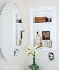 bathroom cabinet replacement shelves medicine cabinet shelf replacement medicine cabinet replacement