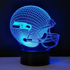 online get cheap football lamp table aliexpress com alibaba group