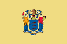 Nj Power Of Attorney by List Of People From New Jersey Wikipedia