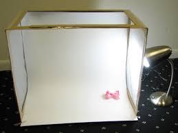 how to make a photo light box how to make light boxlight tent hip boutique llc free how to