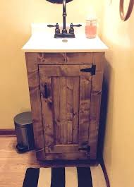 Country Vanity Bathroom Country Style Bathroom Vanity Country Style Vanity Units For