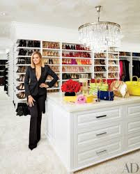 inside khloe kardashian kourtney u0027s california homes photos