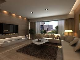 Beautiful Home Interior by Luxury Amazing House Interiors Decor Ideas For The House