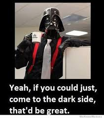 May The 4th Meme - may the fourth be with you 25 best star wars memes weknowmemes