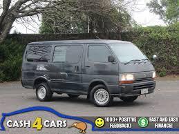 nissan vanette body kit 1998 toyota hiace manual 5 door diesel cash4cars cash4cars
