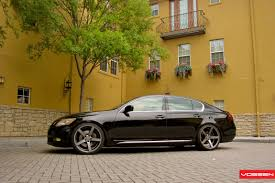 lexus vossen wheels where to purchase some vossen wheels clublexus lexus forum