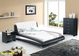 bedroom sets for full size bed bedroom walmart bedroom sets beautiful full size bedroom sets queen