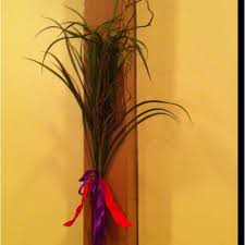 where to buy palms for palm sunday 46 best inspiration palm sunday images on palm sunday