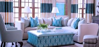 Home Decor In Kolkata Simple Interior Decoration Ideas For Summer Tips From Home Decor