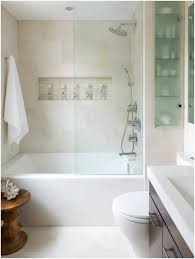 100 small bathroom ideas pinterest bathroom bathroom