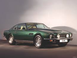 aston martin factory 3dtuning of aston martin v8 vantage coupe 1977 3dtuning com