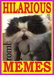 Dirty Memes Pictures - com memes hilarious memes dank memes weird memes dirty
