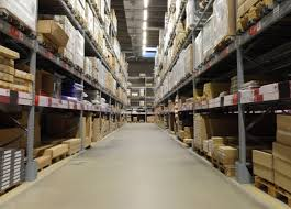 warehouse layout factors best practices for an efficient warehouse layout