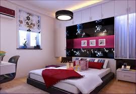 bedroom master bedroom decorating ideas contemporary bedroom
