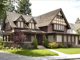 revival home tudor revival architecture hgtv