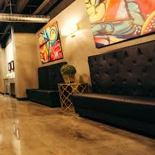 51 best salon flooring design get to know the blue lion story blue lion salon suites