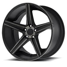 lexus ls430 wheel offset 20 u0026 034 niche apex black machined concave wheels rims for lexus