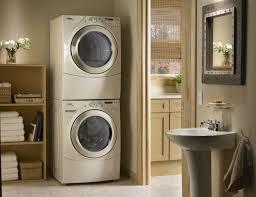 Laundry Room Decor Accessories by Furniture Decorations And Accessories Tara April Glatzel
