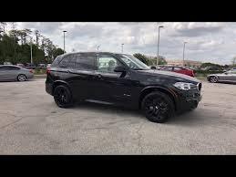 20 m light alloy double spoke wheels style 469m 2017 bmw x5 kissimmee clermont orlando fl 0x04130 youtube