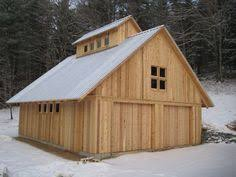 Small Barn Plans Little Barn Plans For Small Farms Homesteads And Hobbies If You