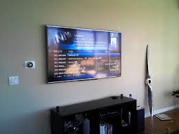 itek tv installation audio video security cameras pbx voip