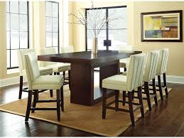Silver Dining Room Chairs by Steve Silver Dining Room Antonio Table Base At700pb At Kaplans