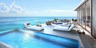 auberge condos fort lauderdale beach