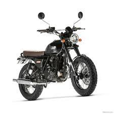 mash two fifty scrambler 250cc 250 cm 2017 espoo motorcycle