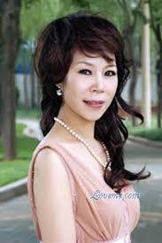 hair style for women age 48 with long curly hair russian women fang 118005 zhengzhou china age 48 travelling