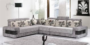 polstergarnitur florida sofa fabric nairobi sofa sleeper matching reclining loveseat