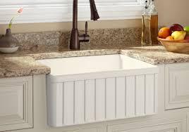 33 Inch Fireclay Farmhouse Sink by Sink Fireclay Sink Unusual Fireclay Bar Sink U201a Fabulous Gray