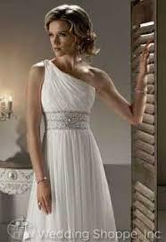 2011 Wedding Dresses Grecian Wedding Gowns Shop Grecian Wedding Dresses Today At