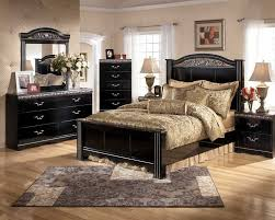 Ashley Bedroom Furniture Prices by Stunning Martini Bedroom Set Contemporary Home Design Ideas