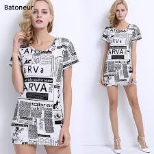 online get cheap t shirt tops dress aliexpress com alibaba group