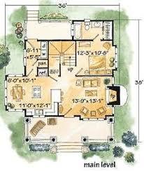 Open Floor Plan Cabins Small Log Cabin Floor Plans Telluride Rustic Log Cabin Floor