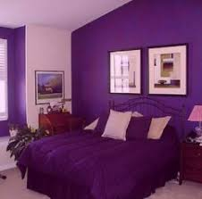 Bedroom Paint Color by Home Design Bedroom Paint Colors For Bedroom Interior Painting