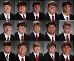 frat boy haircut it s time to ban bama bangs check in if you are tired of this